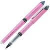 uni-ball Vision Elite Pen - Designer Series