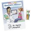 View Image 1 of 3 of Fun Pack - A Trip to the Doctor's Office