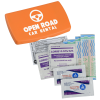 View Image 1 of 4 of Primary Care First Aid Kit - Opaque