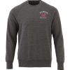 Kruger Crewneck Sweatshirt - Men's -24 hr