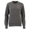 Kruger Crewneck Sweatshirt - Ladies' - 24 hr