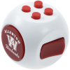 View Image 1 of 4 of Spinning Fidget Cube