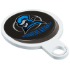 Rally Ring Spinner Fan - Hockey Puck