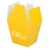 Take Out Style Box - Large