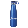 View Image 1 of 4 of Tango Stainless Bottle - 24 oz.