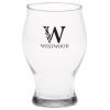 Barlow Pilsner Glass - 16 oz.