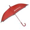 "Reflecta Executive Umbrella - 46"" Arc - 24 hr"