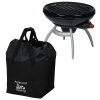 View Image 1 of 5 of Coleman Roadtrip Instastart Propane Party Grill