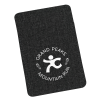 View Image 1 of 4 of City Front Smartphone Wallet - 24 hr