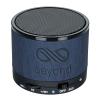 View Image 1 of 7 of Addi-Ronan Wireless Speaker