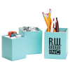 View Image 1 of 4 of Tidy Desk Set - Closeout
