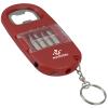 Fusion Bottle Opener and Screwdriver Key Light - 24 hr