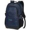 "Crossland 15"" Laptop Backpack - Embroidered"