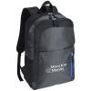 Edit Backpack