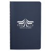 SimplyFit Fitness Jotter - Closeout
