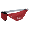 Party Waist Pack with Koozie® Can Kooler