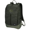 View Image 1 of 4 of Thule Lithos 20L Laptop Backpack