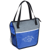 View Image 1 of 5 of Kinton Large Lunch Cooler