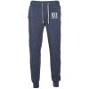 Alternative Eco-Fleece Dodgeball Pants - Men's