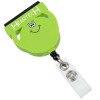 View the Goofy Screen Buddy Badge Pull