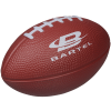 View Image 1 of 2 of First Down Mini Foam Football