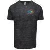 View Image 1 of 3 of Threadfast Blizzard Jersey T-Shirt - Men's - Embroidered