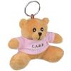 Mini Bear Keychain