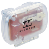 Pingster Pedometer - Closeout
