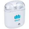 View Image 1 of 7 of Horizon True Wireless Ear Buds with Charging Case