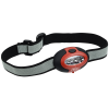 View Image 1 of 4 of Route LED Headlamp