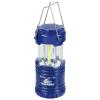 View Image 1 of 7 of Britton Pop Up COB Lantern with Wireless Speaker