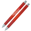 View Image 1 of 4 of Coloma Pen