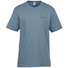 Koi Element T-Shirt - Men's - Embroidered