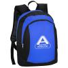 Functional Backpack - 24 hr