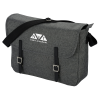 View Image 1 of 4 of Nomad Laptop Messenger - 24 hr