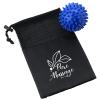 Massage Pressure Point Ball