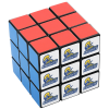 View Image 1 of 5 of Rubik's Cube - Full Colour