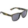 Realtree Sunglasses