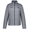 View Image 1 of 4 of The North Face Thermoball Trekker Jacket - Men's