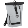 View Image 1 of 5 of Call of the Wild Cooler Backpack