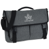 View Image 1 of 3 of Nomad Expandable Messenger