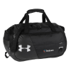 View Image 1 of 4 of Under Armour Undeniable XS 4.0 Duffel - Full Colour