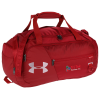 View Image 1 of 4 of Under Armour Undeniable Small 4.0 Duffel - Full Colour