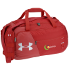 View Image 1 of 4 of Under Armour Undeniable Medium 4.0 Duffel - Full Colour