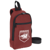 View Image 1 of 4 of Mystic Sling Bag