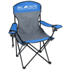 View Image 1 of 11 of Crossland Camp Chair