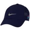 View Image 1 of 2 of Nike Aerobill Heritage 86 Cap - Ladies
