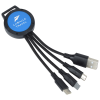 View Image 1 of 6 of Rav Charging Cable