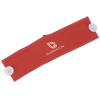 View Image 1 of 4 of Active Cooling Headband with Face Mask Buttons