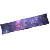 View Image 1 of 6 of Full Colour Headband with Face Mask Buttons